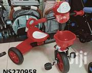 Kids Bicycle Tricycle | Toys for sale in Nairobi, Ngara