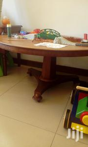 Coffee Table Round | Furniture for sale in Mombasa, Shanzu