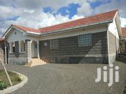 3 Bedroom House | Houses & Apartments For Rent for sale in Kajiado, Ongata Rongai