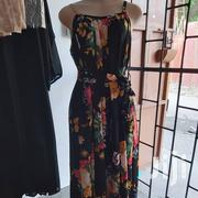 Best Clothes For Summer And December Holidays | Clothing for sale in Mombasa, Majengo