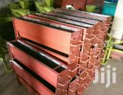 Road Kerb Mould | Building Materials for sale in Nairobi, Kariobangi South
