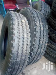 11R22.5 Pirelli Tyres | Vehicle Parts & Accessories for sale in Nairobi, Nairobi Central