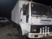 Ashoke Leyland Cover Body | Trucks & Trailers for sale in Nairobi, Ngara
