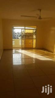 NYALI 3 Bedroom Apartment Brand New | Houses & Apartments For Rent for sale in Mombasa, Mkomani