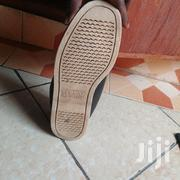 Sebago Docksides | Shoes for sale in Mombasa, Ziwa La Ng'Ombe