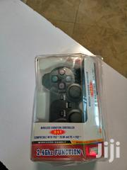 Wireless Gaming Pad | Computer Accessories  for sale in Nairobi, Nairobi Central
