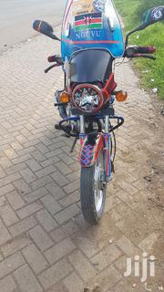 Bajaj Boxer 2018 Red | Motorcycles & Scooters for sale in Nairobi, Embakasi
