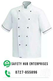 CHEF UNIFORM | Clothing for sale in Nairobi, Nairobi Central