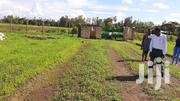 Garden Estate Sagana | Land & Plots For Sale for sale in Trans-Nzoia, Makutano