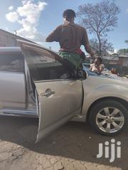 Outlander Windscreen Front | Vehicle Parts & Accessories for sale in Nairobi, Landimawe