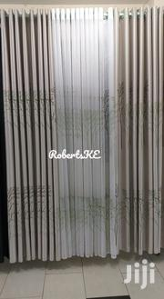 Living Room Curtains | Home Accessories for sale in Nairobi, Nairobi Central