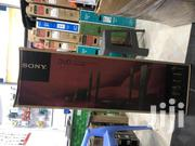 Sony DZ950 Home Theatre System-1000w | Audio & Music Equipment for sale in Nairobi, Nairobi Central