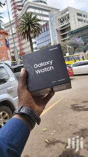 Samsung Galaxy Watch 42mm | Smart Watches & Trackers for sale in Nairobi, Nairobi Central