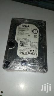 Dell 1tb Hdd For Desktop | Computer Hardware for sale in Nairobi, Nairobi Central