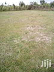 5 Acres Land for Sale at Sweetwaters, Nanyuki | Land & Plots For Sale for sale in Laikipia, Nanyuki