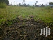 1 Acre Prime Land For Sale | Land & Plots For Sale for sale in Bomet, Nyangores