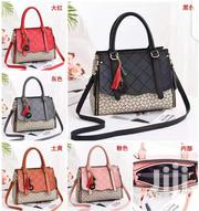 Ladys Quality Bags   Bags for sale in Nairobi, Nairobi Central