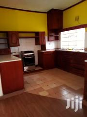 2 BEDROOM HOUSE(On 1/2 Acre Own Compound)TO LET @KAREN,MIOTONI ROAD | Houses & Apartments For Rent for sale in Nairobi, Karen