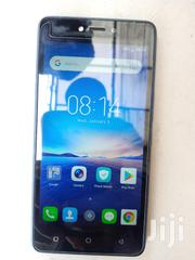 Tecno L8 16 GB Gray | Mobile Phones for sale in Nakuru, London