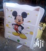 Chest Of Drawers   Furniture for sale in Nairobi, Nairobi Central