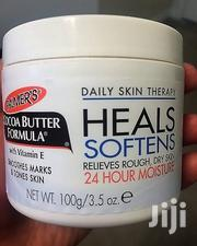 Palmers Cocoa Butter | Skin Care for sale in Nairobi, Kahawa West