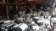 Ex Japan Auto Spares | Vehicle Parts & Accessories for sale in Nairobi, Nairobi South