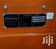 500litres Self Loading Mixer | Manufacturing Equipment for sale in Laikipia, Nanyuki
