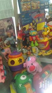 Educational And Recreational Toys. | Toys for sale in Nairobi, Nairobi South