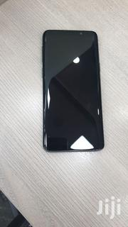 Samsung Galaxy S9 64 GB Black | Mobile Phones for sale in Uasin Gishu, Ngeria