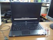 Core2 Duo Hp Laptop | Laptops & Computers for sale in Nairobi, Nairobi Central