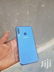 New Infinix S4 32 GB Blue | Mobile Phones for sale in Nairobi, Kahawa