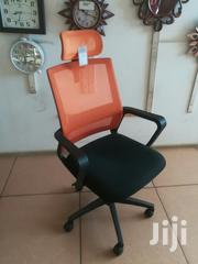 Executive Mesh Chairs   Furniture for sale in Nairobi, Nairobi Central