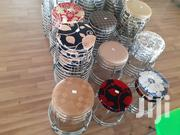 Stackable Stools | Furniture for sale in Nairobi, Nairobi Central