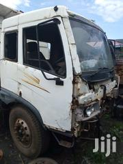 Faw Cabin For Ca3120 2014. Only Bonet And Grill Missing | Trucks & Trailers for sale in Nakuru, Nakuru East