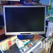 22inch LED Tft | Computer Monitors for sale in Nairobi, Nairobi Central