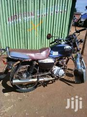 In A A Good Condition | Motorcycles & Scooters for sale in Trans-Nzoia, Makutano