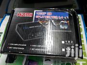 Hdmi Splitter 3 Way | Computer Accessories  for sale in Nairobi, Nairobi Central