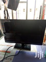 Vitron Television 22 Inches | TV & DVD Equipment for sale in Machakos, Athi River