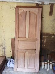 Security Doors Mahogany | Doors for sale in Nairobi, Nairobi South