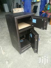 Fire Proof Safe Box | Safety Equipment for sale in Nairobi, Nairobi Central
