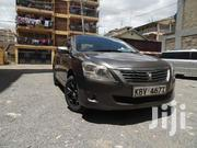 Express Carhire   Automotive Services for sale in Nairobi, Nairobi Central