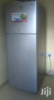 Fridge For Sale | Home Appliances for sale in Nakuru, Nakuru East