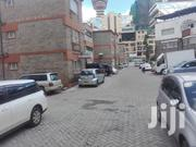 Office Space for Rent Westlands | Commercial Property For Rent for sale in Nairobi, Westlands