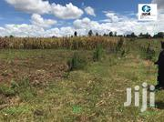 1/2 Acre for Sale Piave | Land & Plots For Sale for sale in Nakuru, Njoro