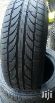 225/55R16 Achilles ATR Sport Tyres | Vehicle Parts & Accessories for sale in Nairobi, Nairobi Central