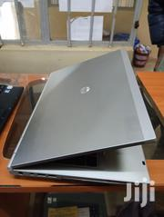Laptop HP EliteBook 8560P 4GB Intel Core i5 HDD 500GB | Laptops & Computers for sale in Uasin Gishu, Langas