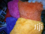 Soft And Fluffy Throw Pillows   Home Accessories for sale in Nairobi, Karen