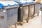 Reliable/Affordable/Professional Waste Management Services | Other Services for sale in Nairobi, Parklands/Highridge