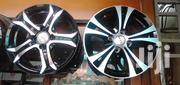Raum Sports Rims Size 14set | Vehicle Parts & Accessories for sale in Nairobi, Nairobi Central