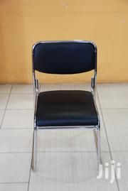 Conference Room and Visitors Chair | Furniture for sale in Nairobi, Woodley/Kenyatta Golf Course
